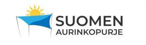 Suomen Aurinkopurje Oy - Aurinkopurjeet - Aurinkopurjejärjestelmät - Purjemarkiisit - https://aurinkopurje.com